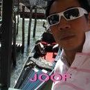 Joofy Thanan