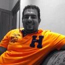 Hamad R
