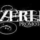 🎶Lazerline Promotion's and Event's🎶