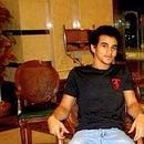 Ramzi Abuljadayel