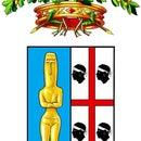 Carbonia Iglesias