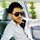 Ahmad Sayah