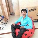 Vandan Chauhan
