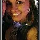 Samantha Guillory