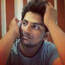 Prashanth Shankar