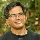 Hsiang Jung Wu