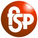 FSP Retail Consultants