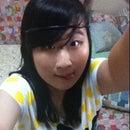 Kathryn Lee
