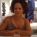 Michelle Otis