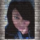 Jenn Ricupero