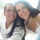 Ariane Tiago