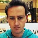 Jonny Taylor