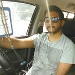 Faizan Naqvi