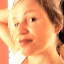 Katarzyna Wyka