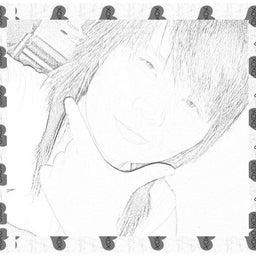 @ Su Heo =.=