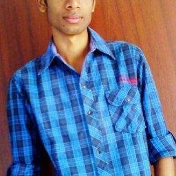 Rohit Rai
