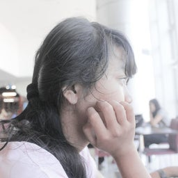 Meidy Putri