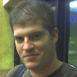 Randy Dillon