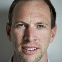 Tim Leberecht