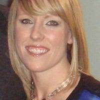 Kristina Simpson