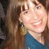 Kate Rados