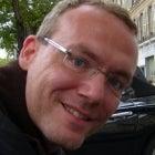 Alexander Benker