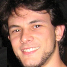 Vitor Andrade