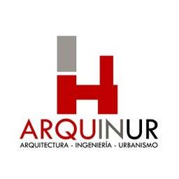 ARQUINUR RG. S.L.P. (Arquitectos e Ingenieros)
