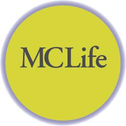 MCLife www.MCLife.com