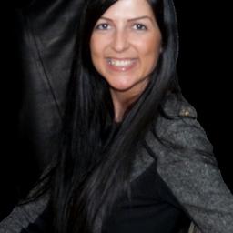 Marta Marica Spissu