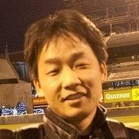 Satoshi Ohshima
