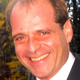 Oscar Quiros Romero