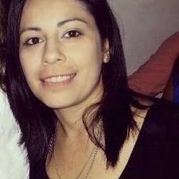 Nadja Mariel Viana Cordeiro