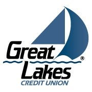 Great Lakes Credit Union Glcu.org