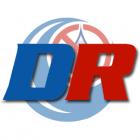Drain Rescue