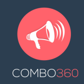 COMBO 360