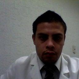 Chris Cardona