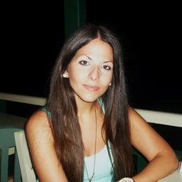 Chrysa Ner