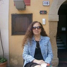 Diane Schubach