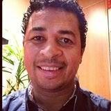 Javier Renteria Gonzalez