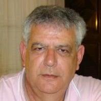Luiz F. Filippeto Lago