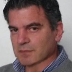 Stefano Maciocchi