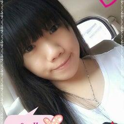 Stella Ling