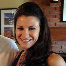 Jennifer Plopan