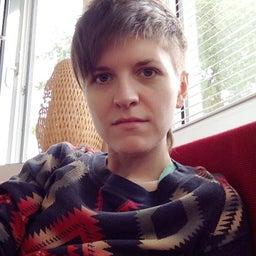 Johanna Brewer