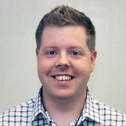 Shawn Berg