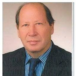 Manuel Antonio Lopes Ferreira Fontes