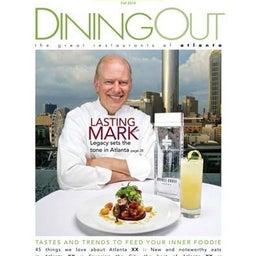 DiningOutATL