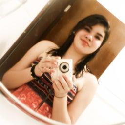 Lara Menezes
