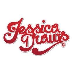 Jessica Draws
